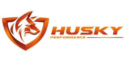 Husky Performance